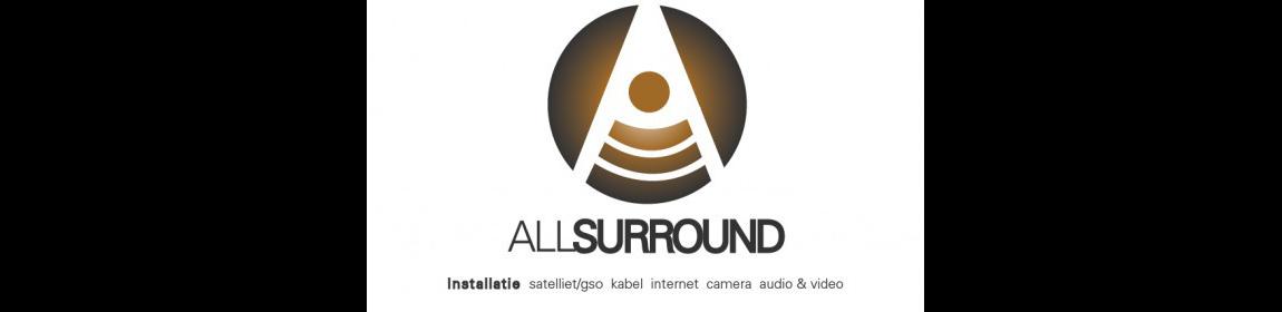 allsurround